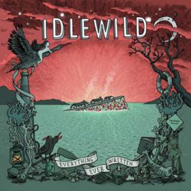 Everything Ever Written Idlewild