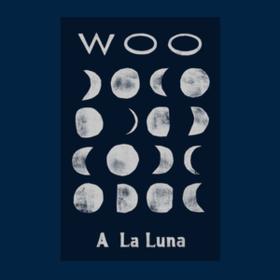 A La Luna Woo