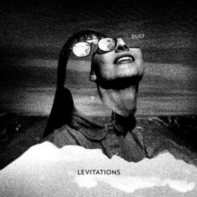 Dust Levitations