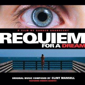 Requiem For a Dream Original Soundtrack