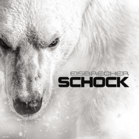 Schock Eisbrecher
