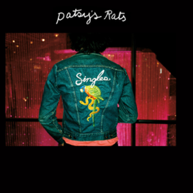 Singles Patsy's Rats