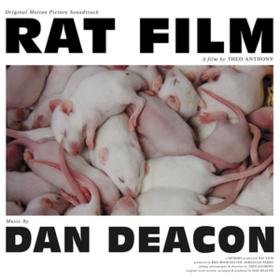 Rat Film Dan Deacon
