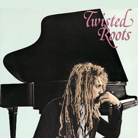 Twisted Roots Twisted Roots