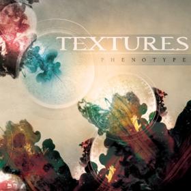 Phenotype Textures