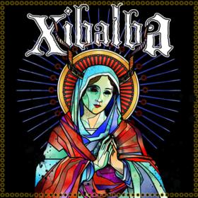 Xibalba Xibalba