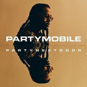 PARTYMOBILE PARTYNEXTDOOR