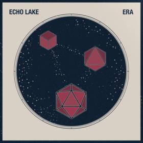 Era Echo Lake