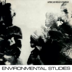 Environmental Studies African Head Charge