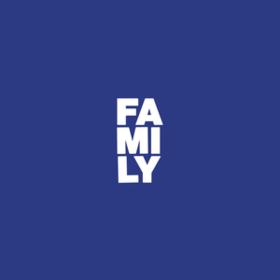 Casete Family