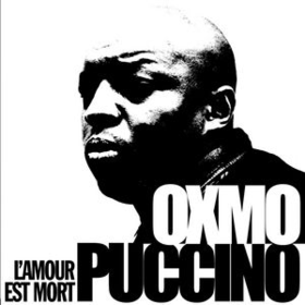 L'amour Est Mort Oxmo Puccino