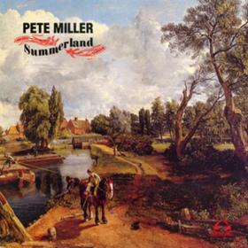 Summerland Pete Miller