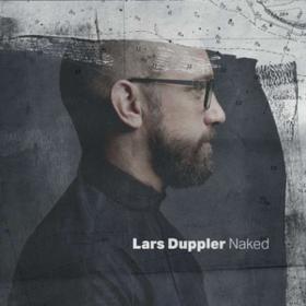 Naked Lars Duppler