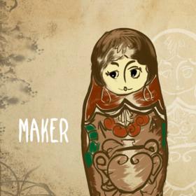 Maker Maker