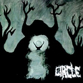 Incarnation Circle