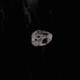 Unavailing Bismuth