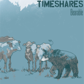 Bearable Timeshares