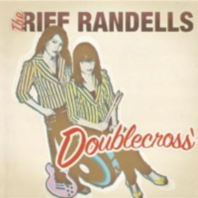 Doublecross Riff Randells