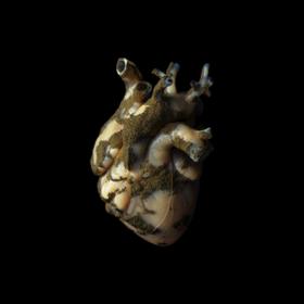 Uranium Heart Highasakite