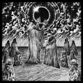 In Praise Of Darkness Shades