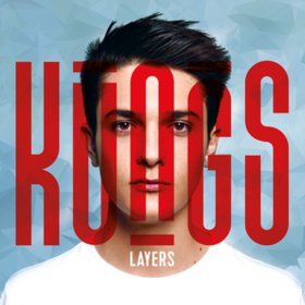 Layers Kungs