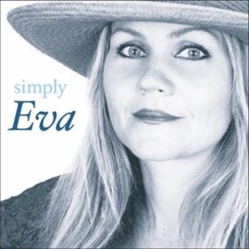 Simply Eva Eva Cassidy
