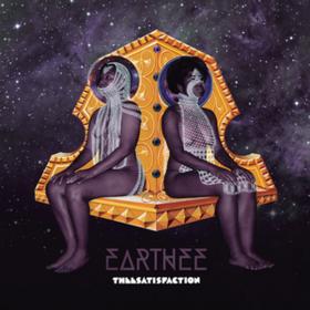 Earthee Theesatisfaction