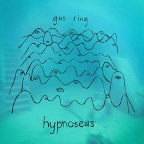 Hypnoseas Gus Ring