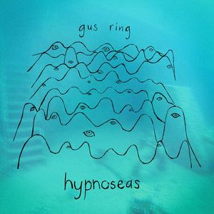 Hypnoseas