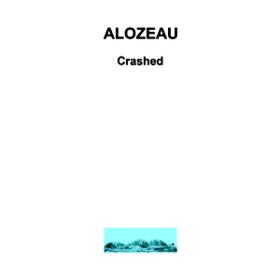 Crashed Alozeau