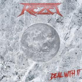 Deal With It! Rezet