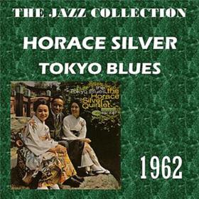 Tokyo Blues Horace Silver
