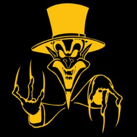 Ringmaster Insane Clown Posse