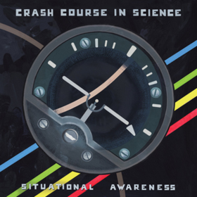 Situational Awareness Crash Course In Science
