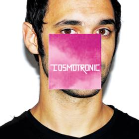 Cosmotronic Cosmo