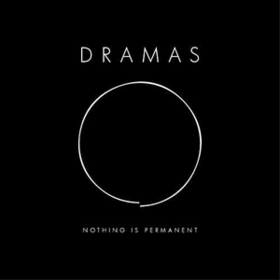 Nothing Is Permanent Dramas