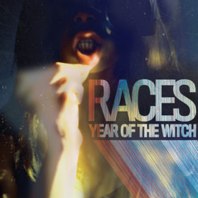 Year Of The Witch Races