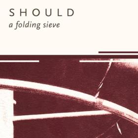 Folding Sieve Should