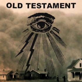 Old Testament Old Testament