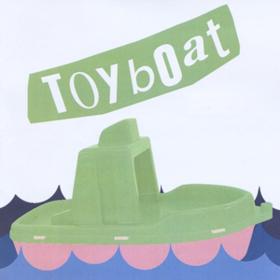 Toyboat Toyboat
