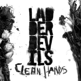 Clean Hands Ladder Devils