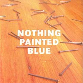 Monte Carlo Method Nothing Painted Blue