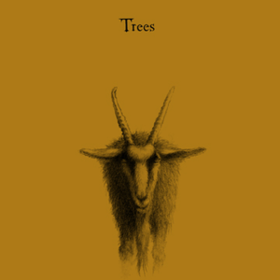 Sickness In Trees