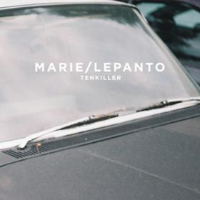 Tenkiller Marie/Lepanto