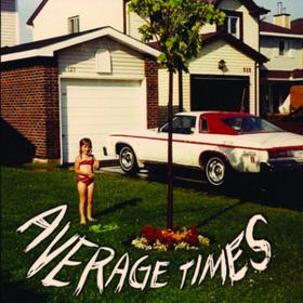 Average Times Average Times