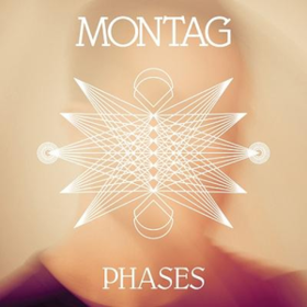 Phases Montag
