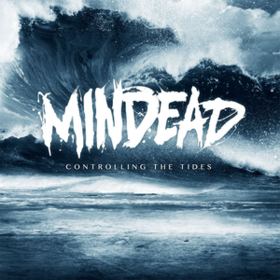 Controlling The Tides Mindead