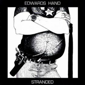 Stranded Edwards Hand