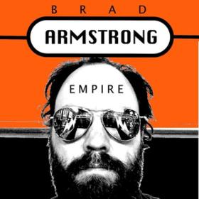 Empire Brad Armstrong