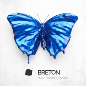 War Room Stories Breton